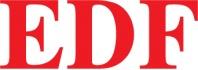 EDF, E. Dolgopolov firma