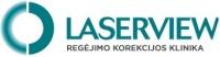 """Laserview, regėjimo korekcijos klinika, UAB """"Ultralasik"""""""