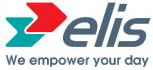 Elis Textile Service, UAB