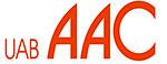 Amerikietiškų automobilių centras, UAB