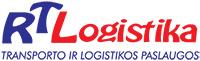 RT Logistika, UAB