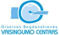 G. Bogdanskienės vaisingumo centras