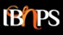 "Institute of Biofeedback and Noo-psychosomatic, atstovas Lietuvoje, UAB ""Sollumens"""
