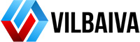 Vilbaiva, UAB