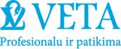 Veta, UAB