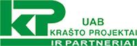 Krašto projektai ir partneriai, UAB