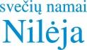 Nilėja, IĮ