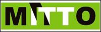 Mitto, efektyvūs statybiniai mišiniai