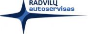 Radvilų autoservisas, O. Radvilos IĮ