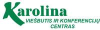 KAROLINA, viešbutis ir konferencijų centras