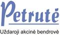 Petrutė, UAB