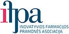 Inovatyvios farmacijos pramonės asociacija (IFPA)