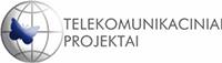 Telekomunikaciniai projektai, UAB