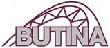 Butina, UAB