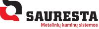 Sauresta, UAB