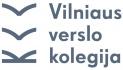 Vilniaus verslo kolegija, VšĮ