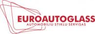 Euroautoglass, UAB