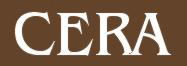 Cera, K. Šešelgio keramikos įmonė