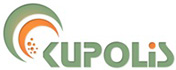 Kupolis, UAB