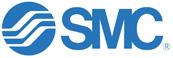 SMC Pneumatics, UAB