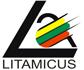 Litamicus, UAB