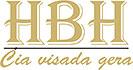 """HBH Vilniuje, UAB """"Balrena"""""""