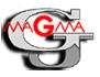 GJ Magma, UAB