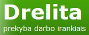 Drelita, UAB