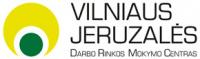 Vilniaus Jeruzalės darbo rinkos mokymo centras