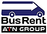 ATN bus rent, UAB