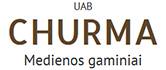 Churma, UAB