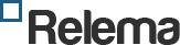 Relema, Lietuvos ir Airijos UAB