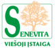 Senevita, VšĮ