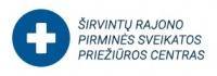 Širvintų r. pirminės sveikatos priežiūros centras, VšĮ