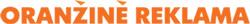 Oranžinė reklama, UAB