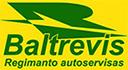 """Regimanto autoservisas, UAB """"Baltrevis"""""""