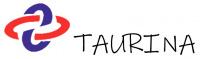 Taurina, UAB