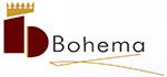 Bohema, UAB