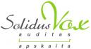 Solidus Vox, UAB