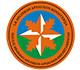 Lietuvos Respublikos Aplinkos ministerijos Šiaulių regiono aplinkos apsaugos departamentas