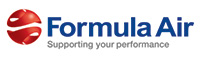 Formula Air Baltic, UAB