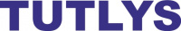 Tutlys, G. Olechnavičiaus įmonė