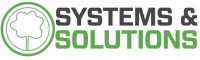 Systems&Solutions, UAB