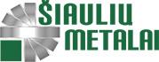 Šiaulių metalo grupė, UAB