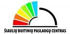 Šiaulių buitinių paslaugų centras, UAB