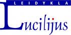 Lucilijus, leidykla, K. J. Vasiliausko įmonė