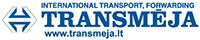 Transmėja, UAB