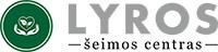 Lyros šeimos centras, UAB
