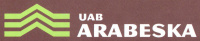 Arabeska, UAB