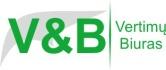 V&B vertimų biuras, V. Bernotaitės įmonė